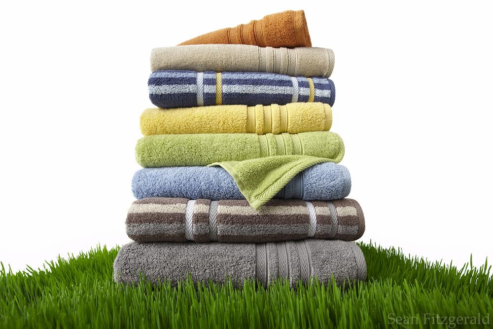 TowelStackN.jpg