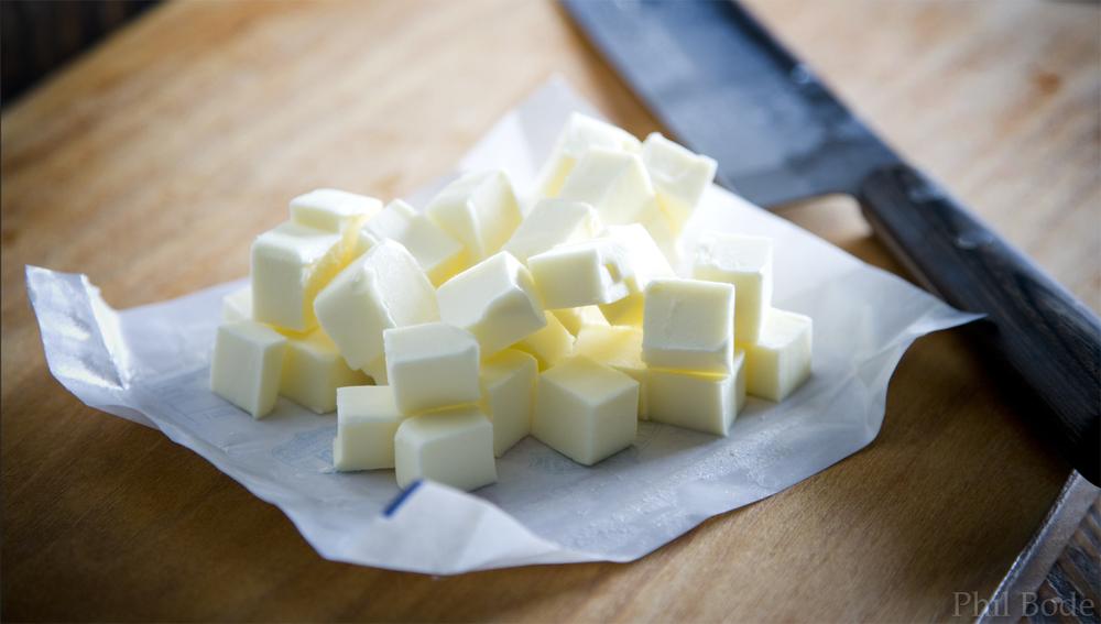 Cut-ButterN.jpg