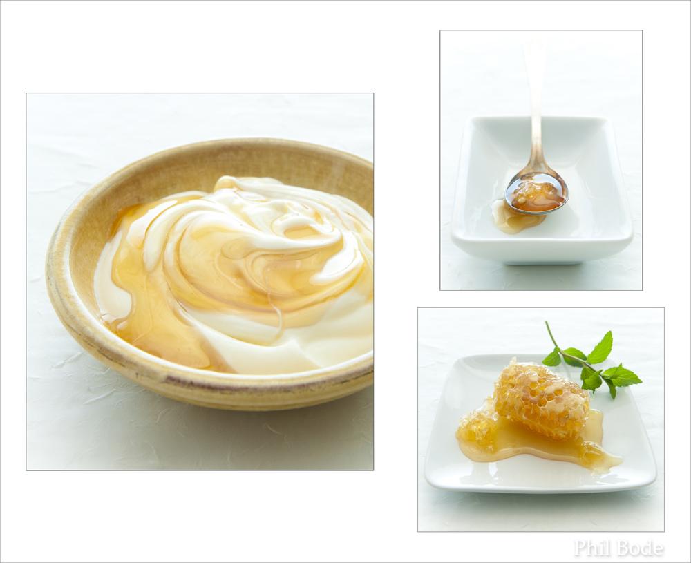 Honey YogurtN.jpg