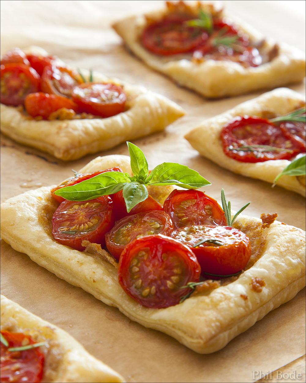 tomato-tortN.jpg