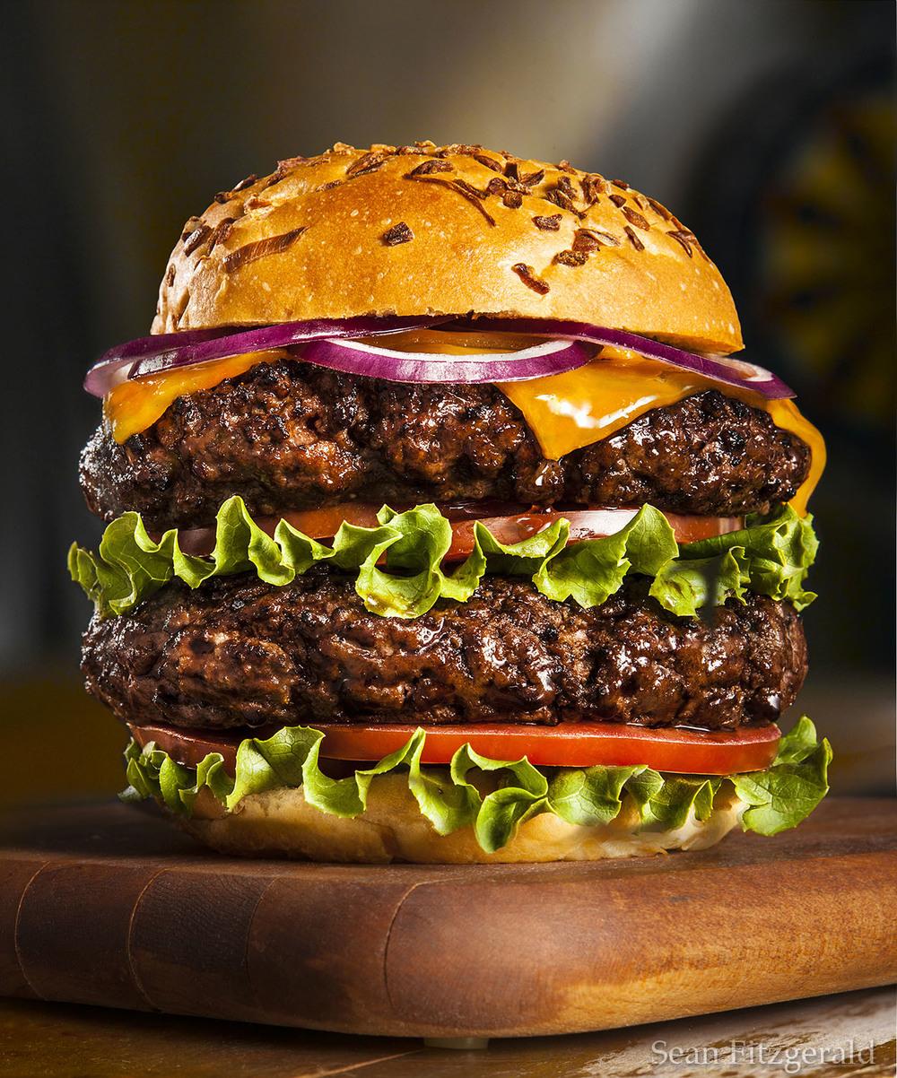 Burger-1_Final copy copy.jpg
