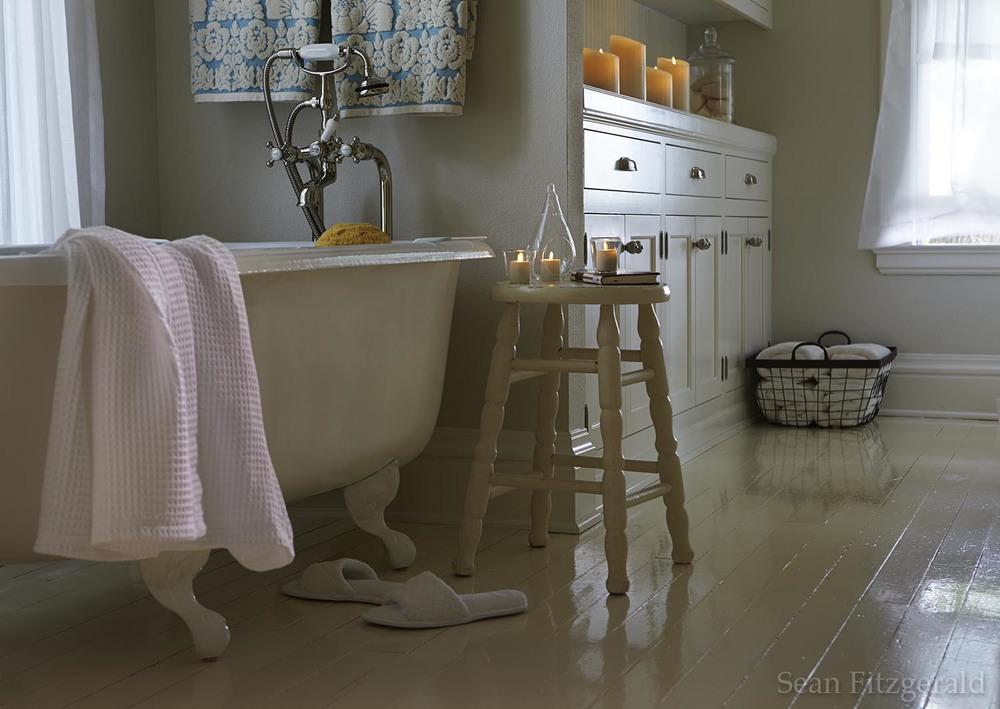 Bathroom copy copy.jpg