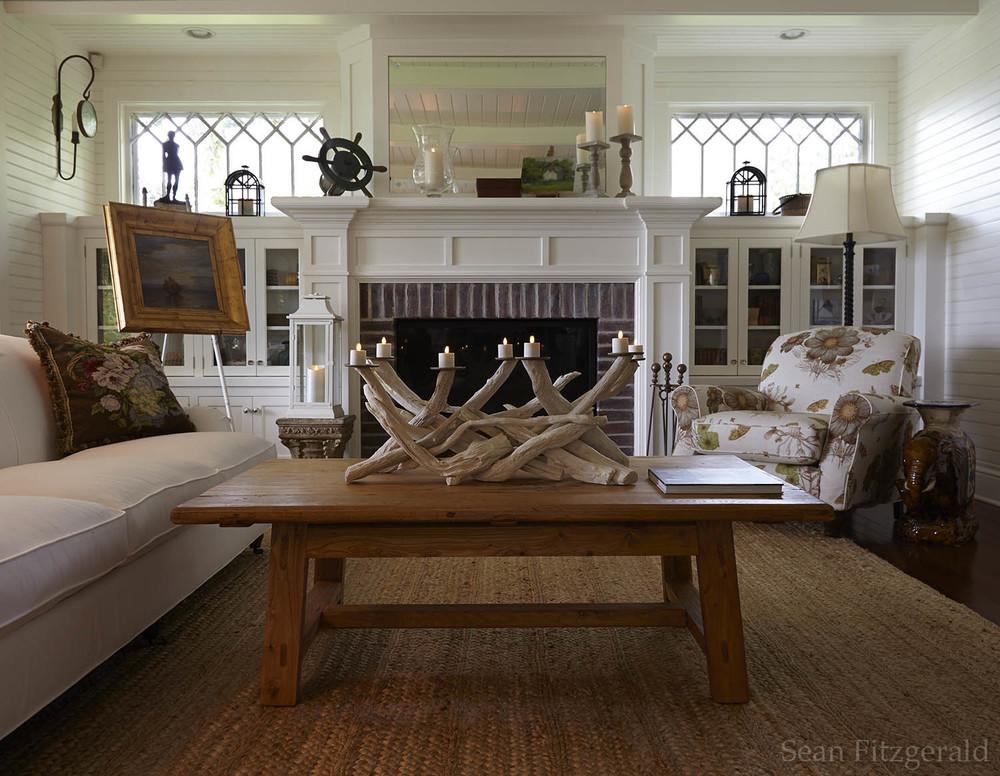 Living Room copy copy.jpg
