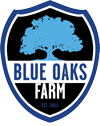 Blue Oaks Farm