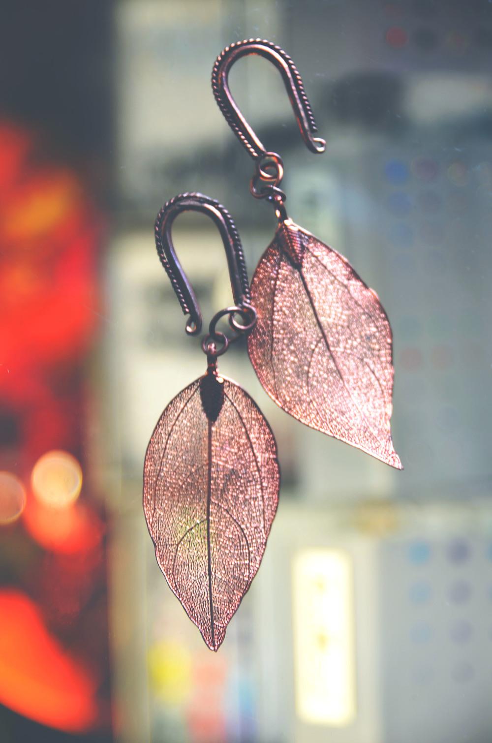 jewelry21.jpg