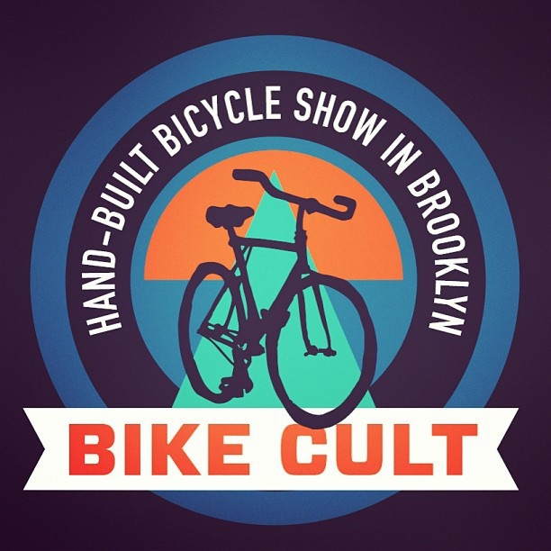BIKE CULT SHOW this weekend Friday and Saturday. More info @ www.bikecultshow.com #bikecultshow