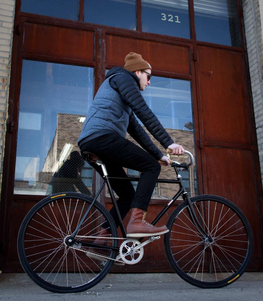 porter bike-12