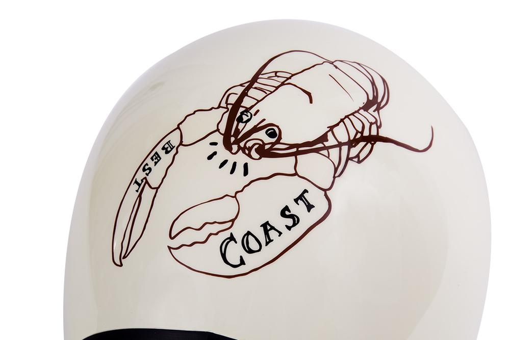 Lobster Helmet Back copy.jpg