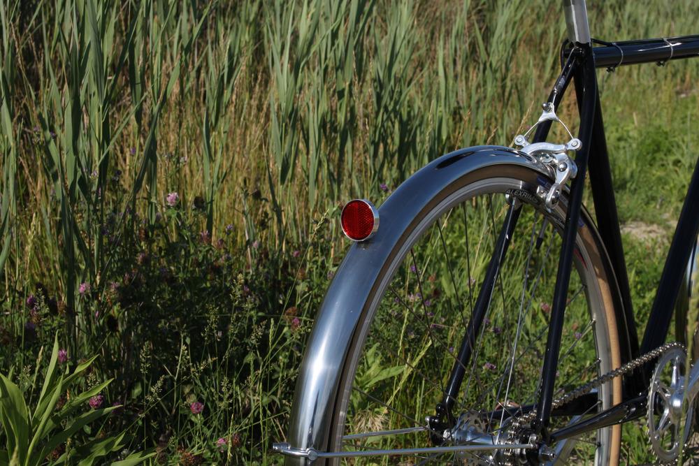 porter bike-14.jpg