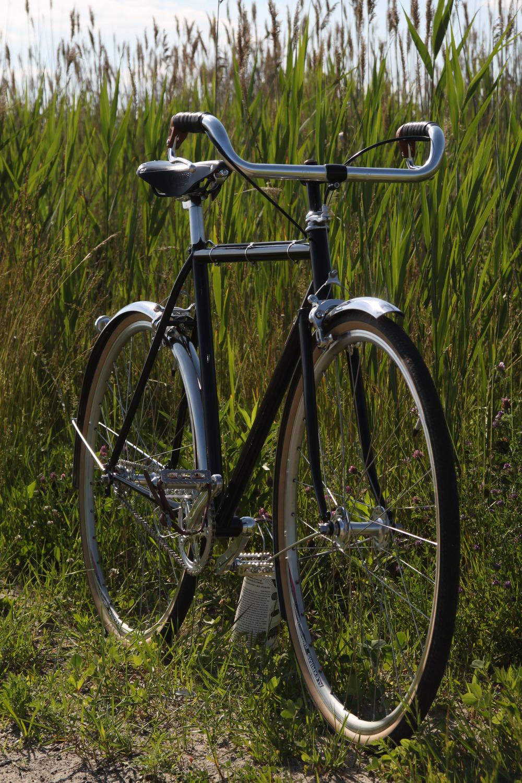 porter bike-6.jpg
