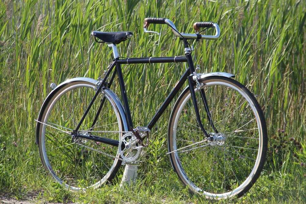porter bike-4.jpg