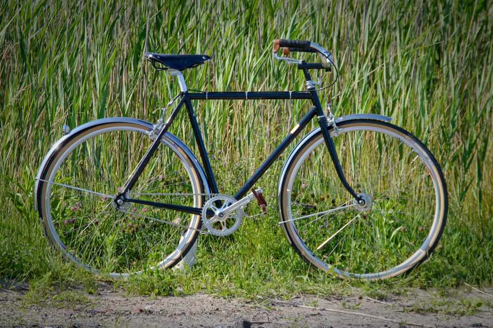 porter bike-3.jpg