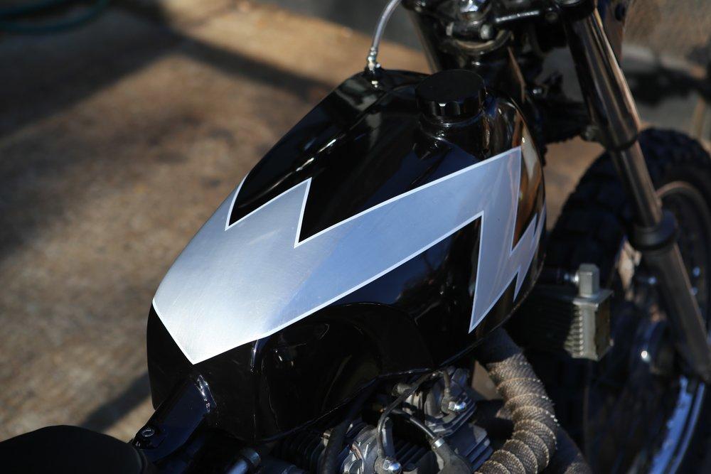 moto lightning-26.jpg