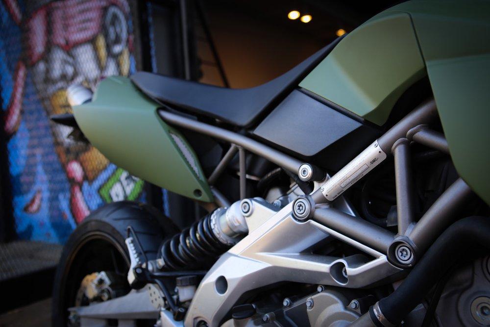 moto3-4.jpg