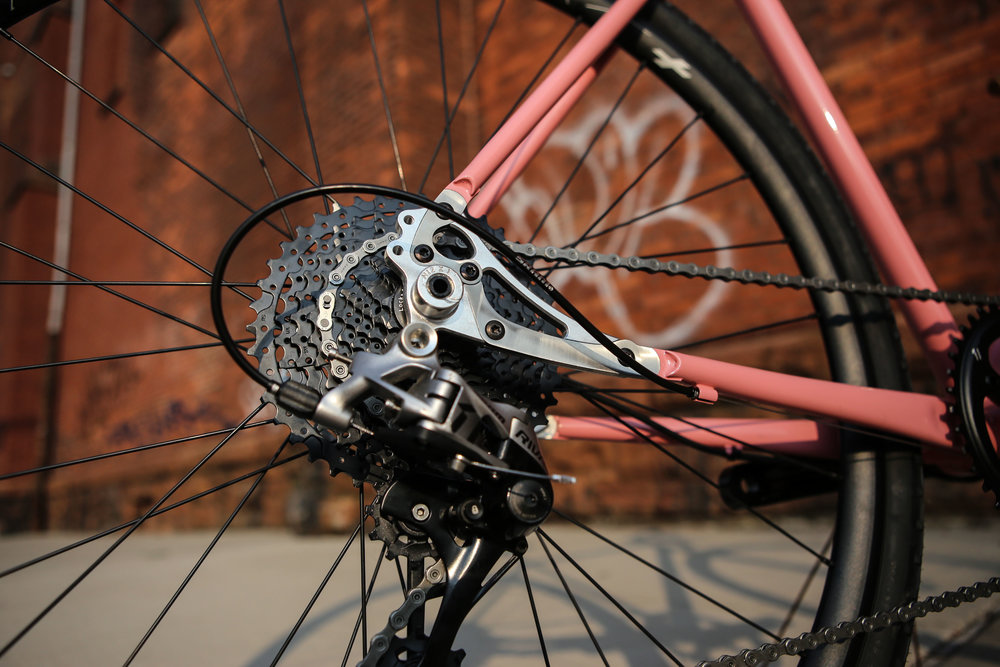 ALL ROAD ELITE PINK PARLEE-17.jpg