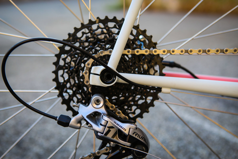 ALL ROAD ELITE 650b bixby-6.jpg