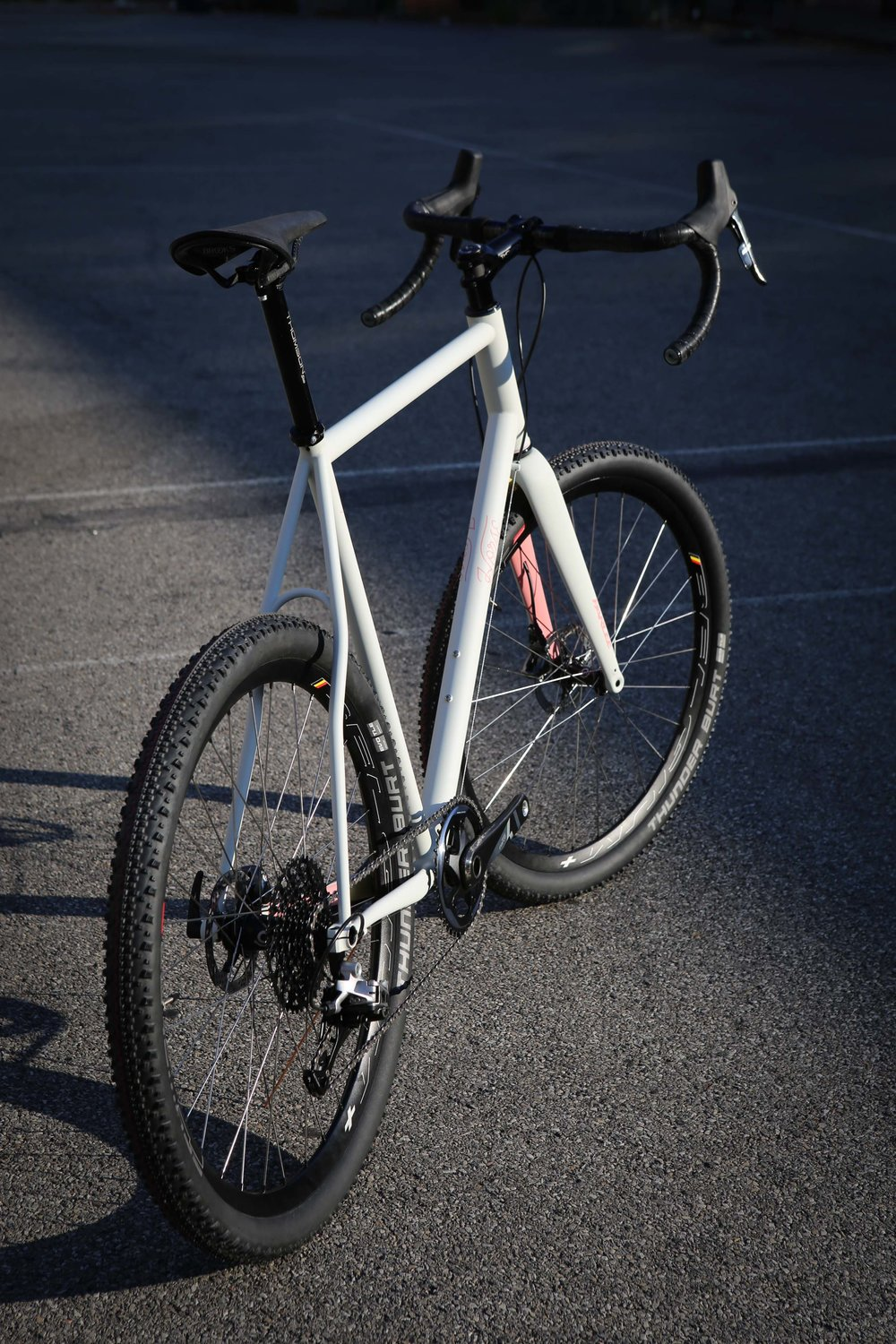 ALL ROAD ELITE 650b bixby-21.jpg