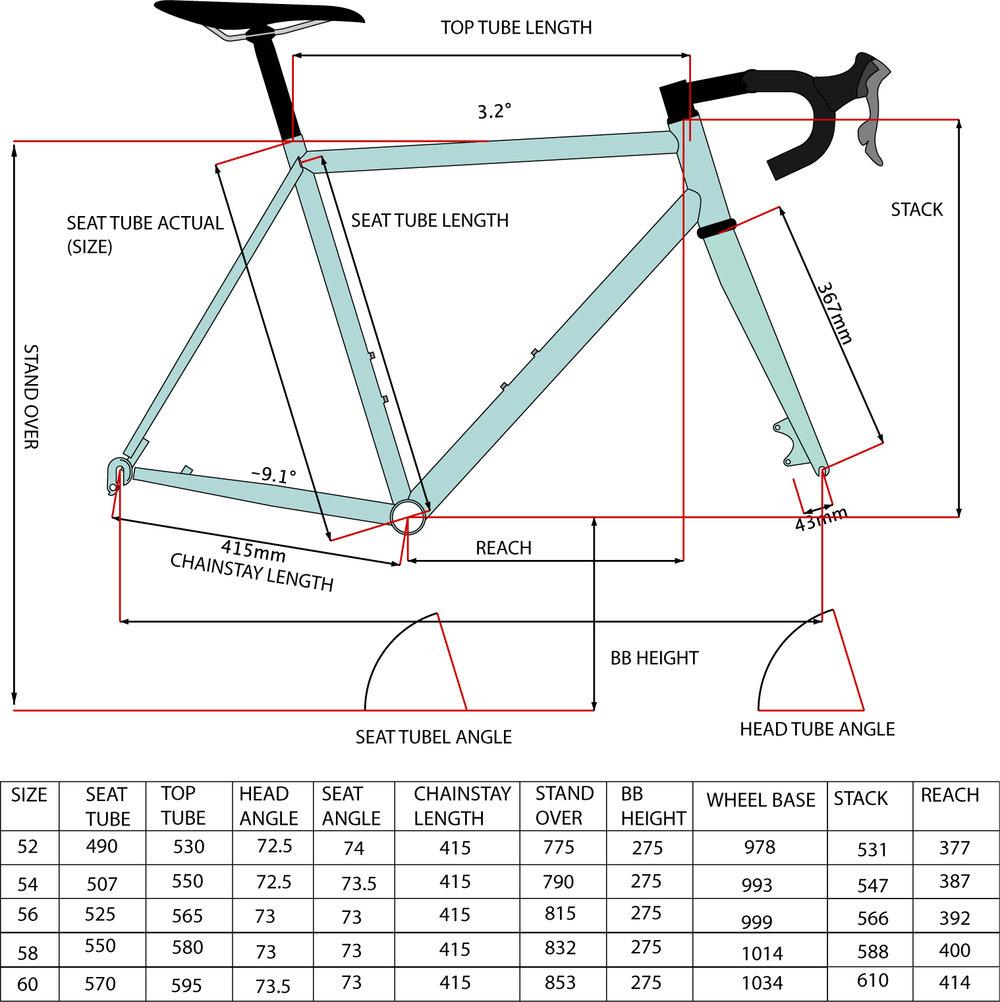 ROAD-RACER-GEO-WEB.jpg