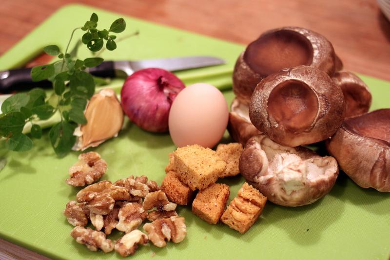 stuffedmushroomsingredients.jpg