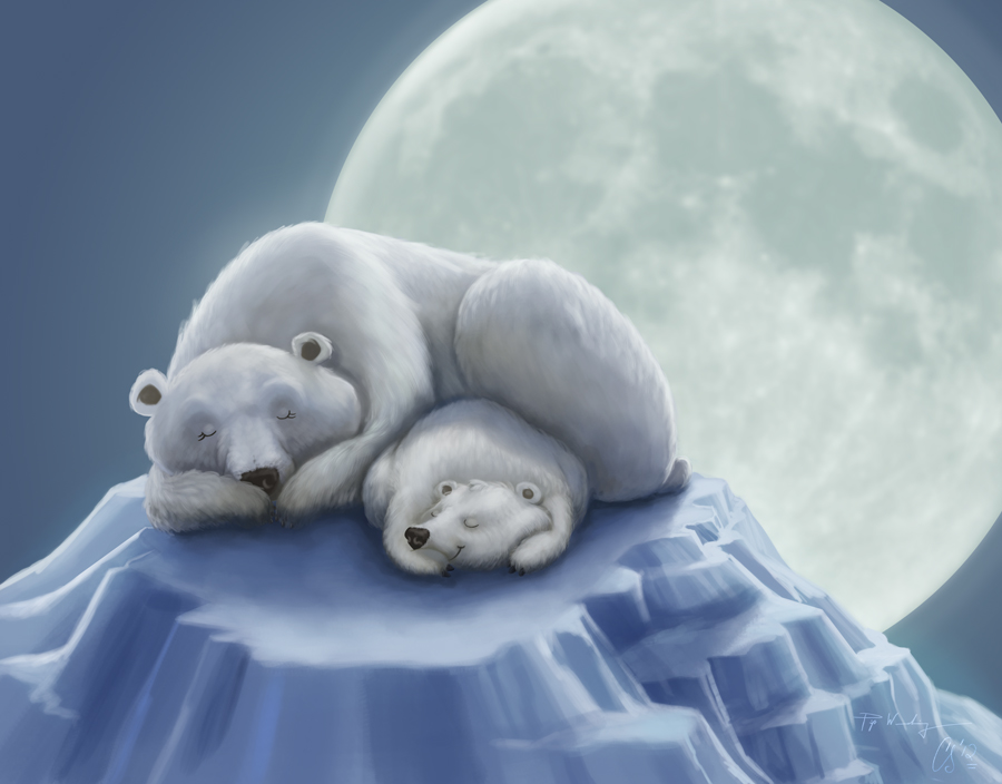Polar Family