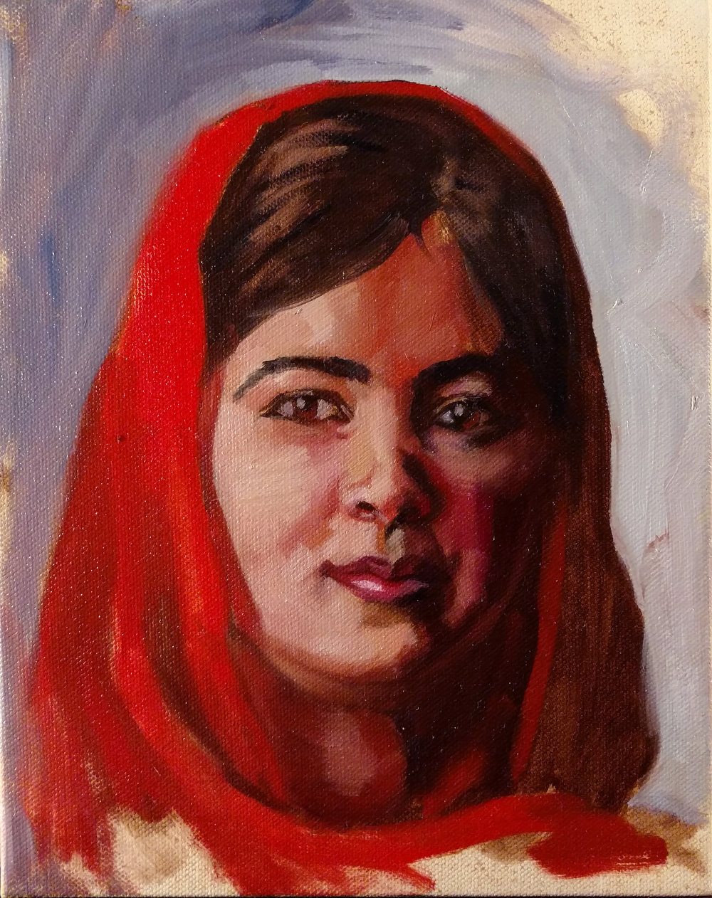 Oils Malala.jpg