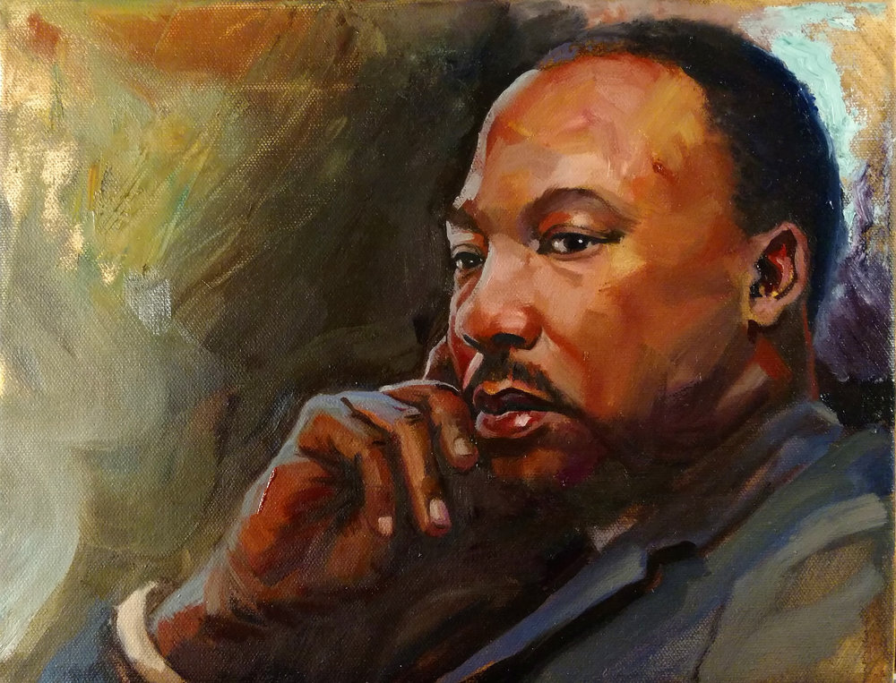 Oils MLK.jpg