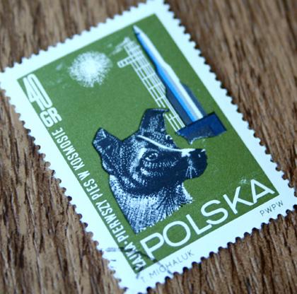 PolishStamp_Liaka