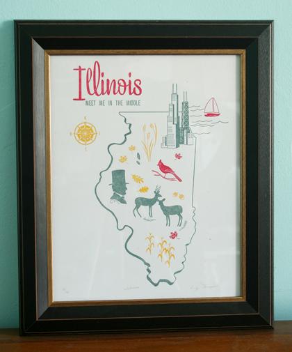 IllinoisBlog_1