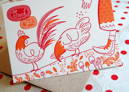 034ChickenFeed_3