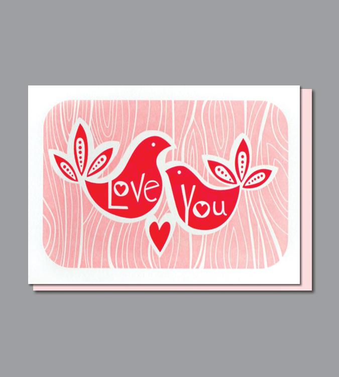 002_LoveYouBirds.jpg