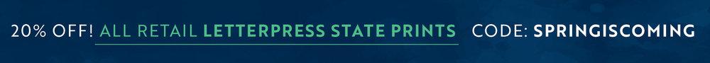 StatePrints_Coupon-01.jpg