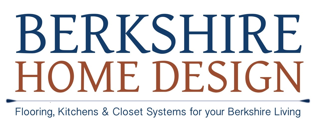 BERKSHIRE HOME DESIGN