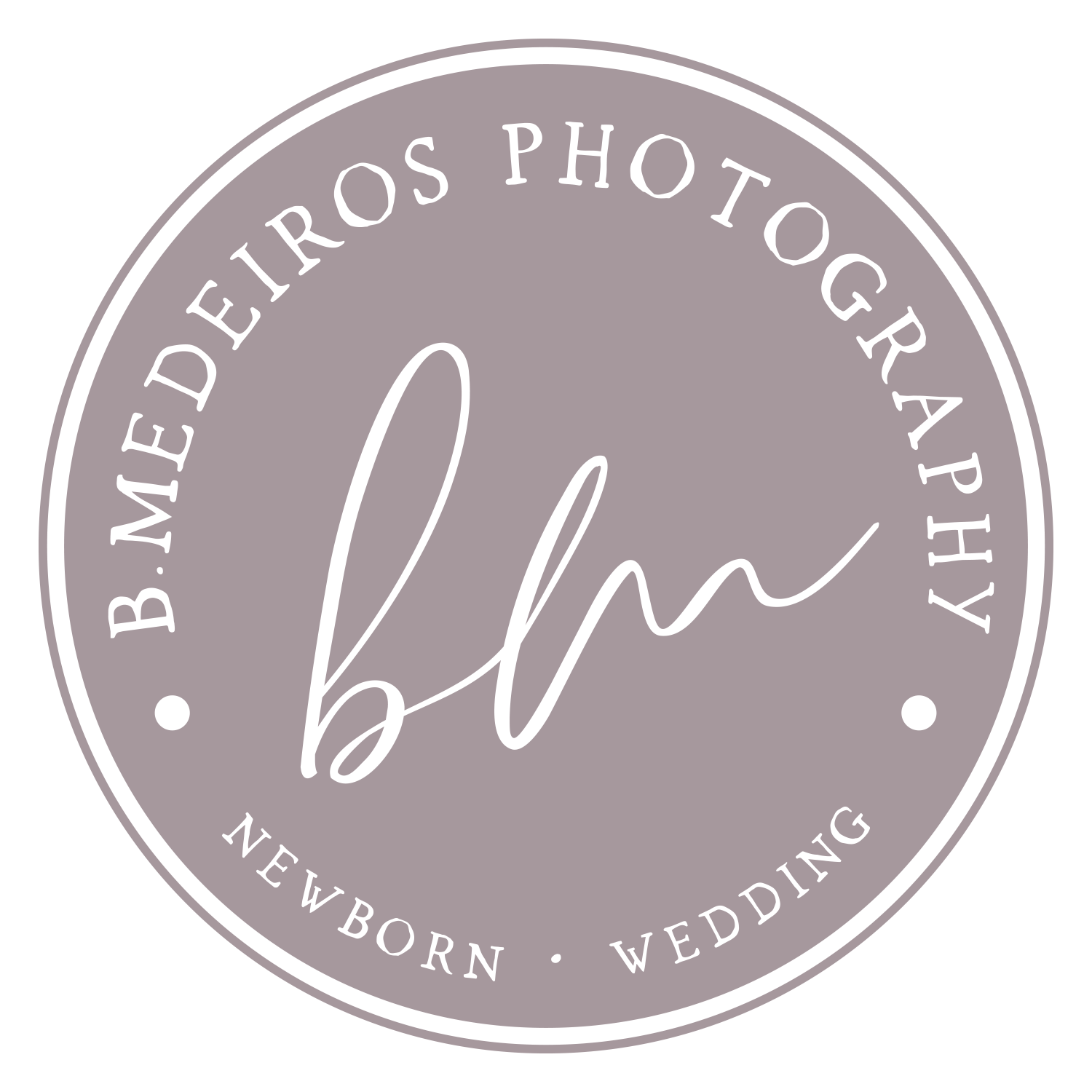 B.Medeiros Photography