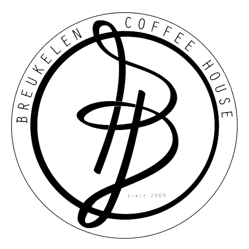 Breukelen Coffee House