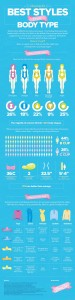 2013-02-18-Beaucoo_Infographic_V3