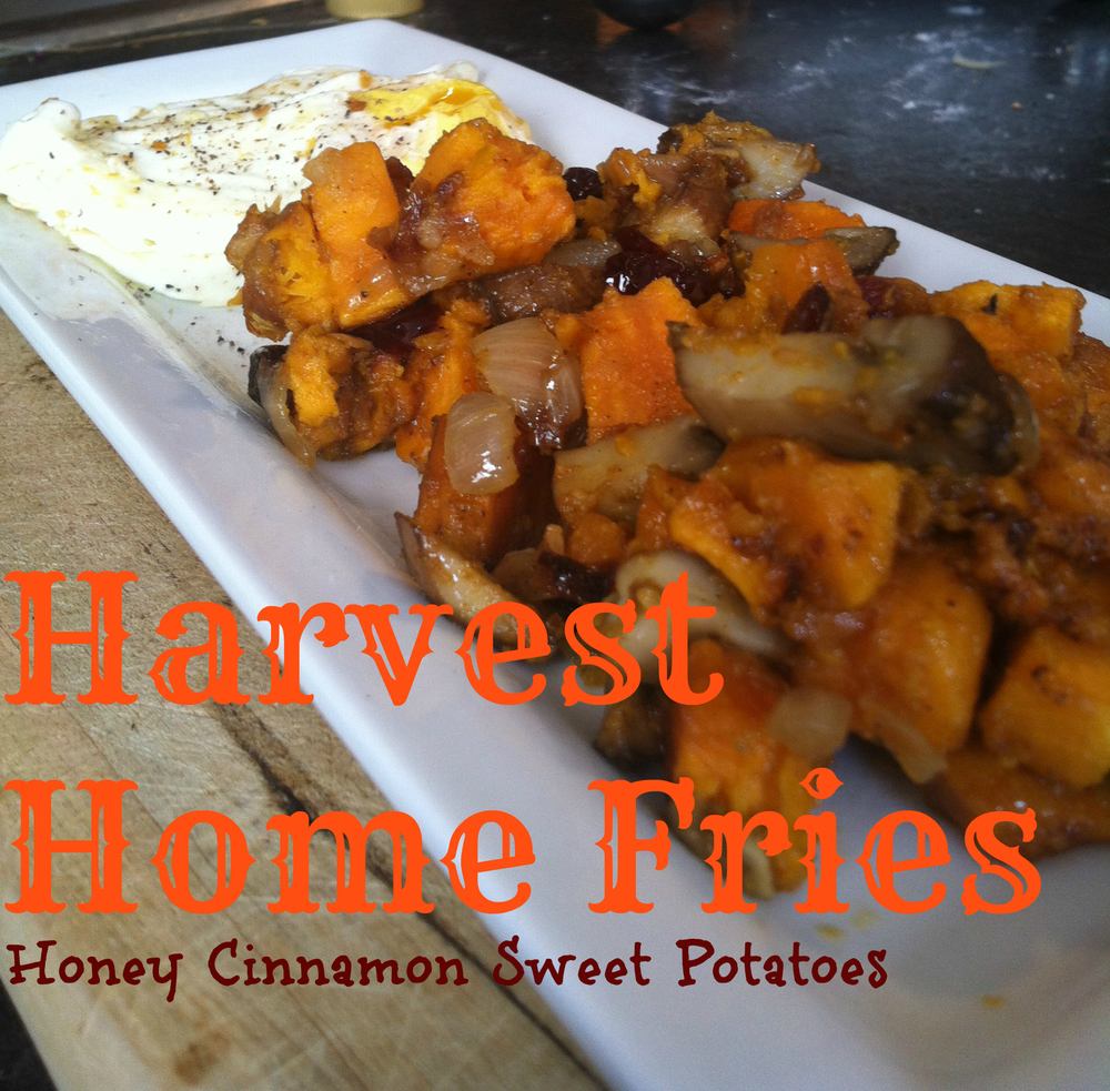 Harvest Home Fries_Main