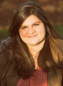 Rachel Ohuiginn_Headshot_Coaching3