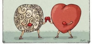 brain-vs-heart