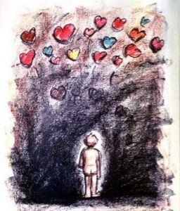 finding-love-256x300.jpg