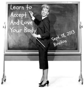 BCAE class