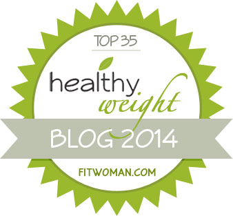 HWW-fitwoman-badge-large.jpg
