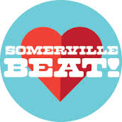 Somerville Beat