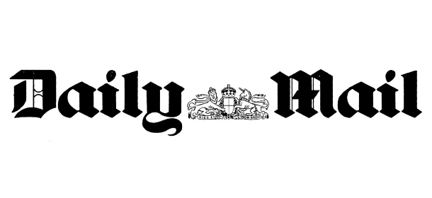 Daily-Mail-Logo1.jpg
