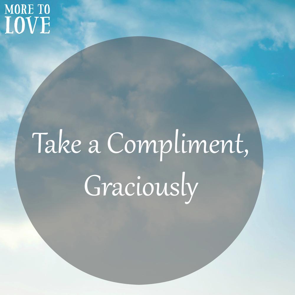 MTLClass_Take A Compliment.jpg