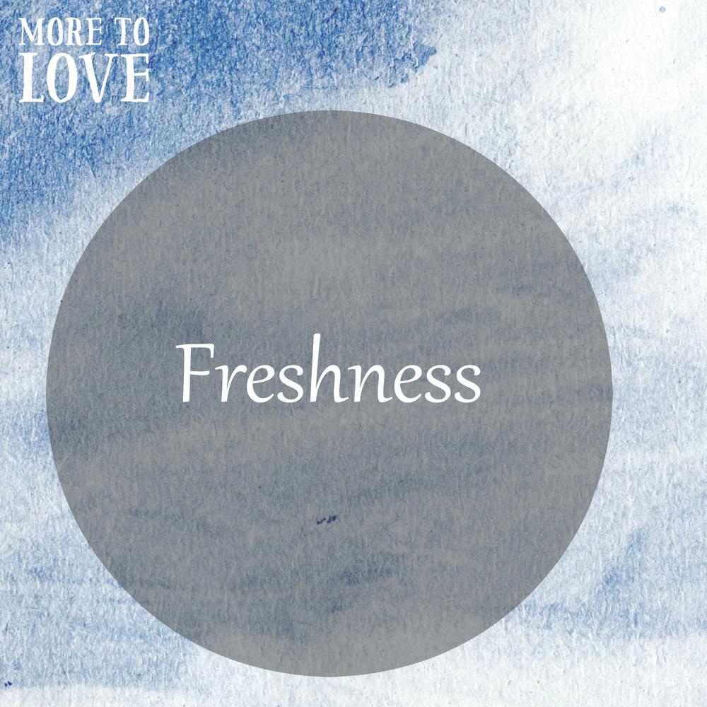 MTLClass_Freshness.jpg