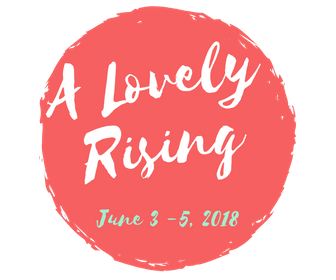 DATES_ Lovely Rising Logo.png