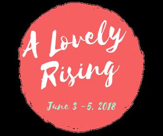 DATES_ Lovely Rising Logo.png