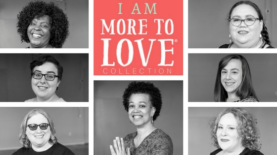 I Am More to Love Collection.jpg
