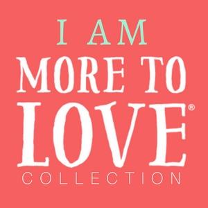 I am MTL (2).jpg