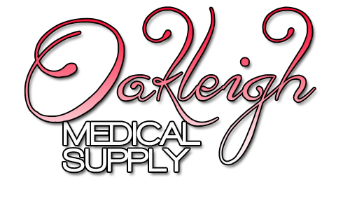 Oakleigh Medical Supply